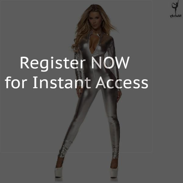 Free dating site in united state of Rotherham