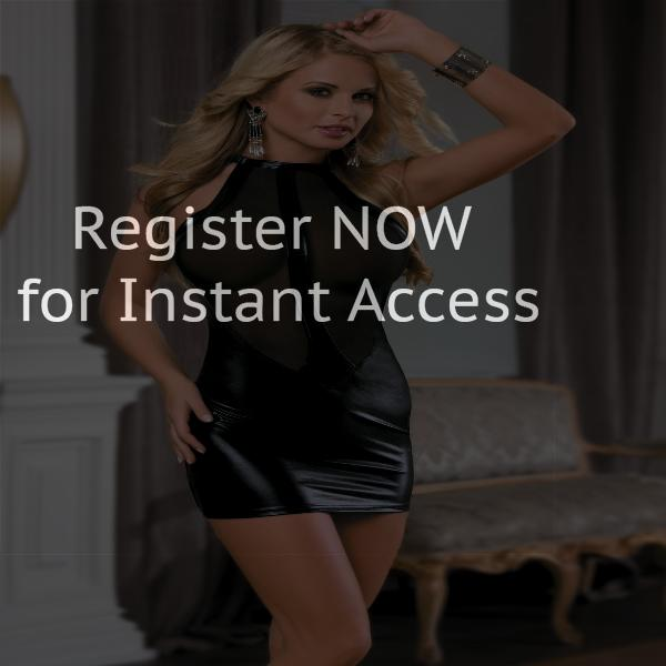 Foreign escorts in Norwich
