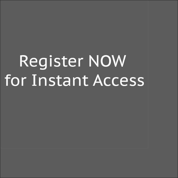 Mobile dating site in Wallasey